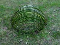 "Žemės meno paroda ""Metamorfozės"""